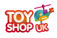 Toy Shop UK
