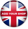 Add your sports shop to this directory