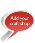 Add your craft shop to this directory