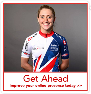 Join Sports Shop UK Today