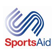 SportsAid Logo