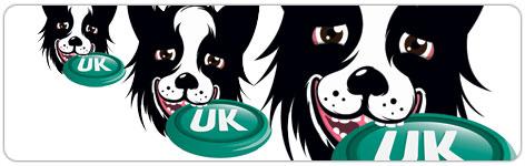 Pet Shop UK Logo