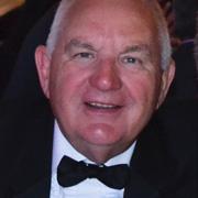 Roger Dyson