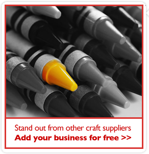 Join Craft Shop UK