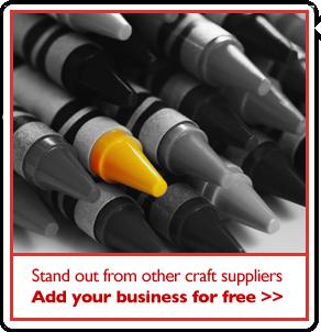 Join Craft Shop UK