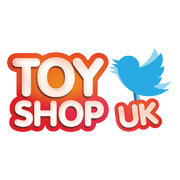 Toy Industry Twitterwards Logo