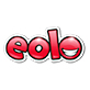 Eolo Toys