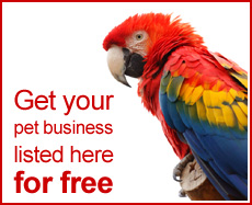 Add your pet business to Pet Shop UK